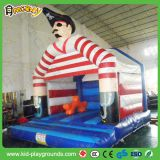 Cartoon theme jumping houses for kids, kids bounce houses for sale, bouncing jumpers funland