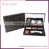 Wholesale Eyebrow Powder Palette, Eye Brow Makeup Powder