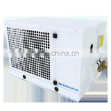 Cold room refrigeration Machine, cold room condenser Machine, cold storage equipment