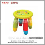 Plastic Stool(XDY-525M)