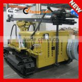 Professional Rock Hole Drilling Machine with Long Service Life