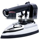 SILVER STAR GRAVITY STAR/ BOTTLE IRON 1000W ES-85AF