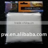 100% cotton soft and absorbent gauze roll