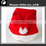 High Quality Most Popular Custom Made Christmas Cap