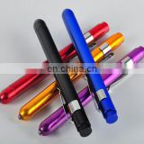 good quality doctor ued led pen diagnotic led pen
