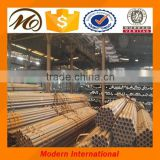 Carbon Steel Pipe and Tubing oil pipeline equipment