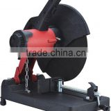 cut off machine price light construction equipment laser wood and metal cutting and engraving machine