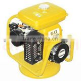 Robin gasoline engine(ISO 9001:2000)