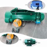 Nucleon CD 3.2 ton Electric Wire Rope Hoist