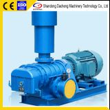 DSR250B Equipment is completee Waste Water Treatment Roots Blower