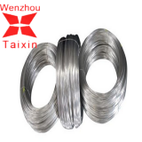 High Quality stainless steel 304 triangle wire