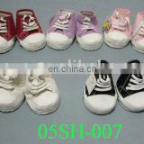 Mini TENNIS SHOE For Plush Toys and Dolls! BEST PRICE