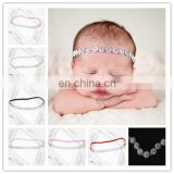 Wholesale Elastic baby headband HB-1626