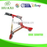 frog scooter HX-B701 HOT