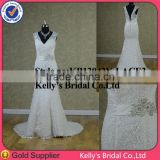 transparent real picture <b>red</b> <b>wedding</b> <b>dress</b>es with sleeves