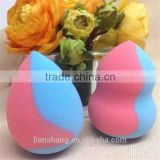 Natural Latex Foam Makeup Sponge Powder Puff