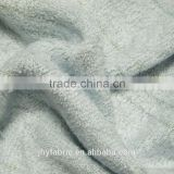 New product terry towel fabric