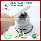 Adjustable Knife Sharpener