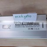 Hydroponic Indoor Growing Light High Output 1000W Dimmable Electronic Ballast