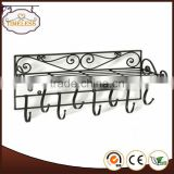With 9 years experience factory directly bathroom towel rack