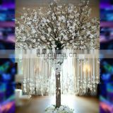 2015 newest wedding c cherry blossom tree indoor &out door large artificial cherry blossom tree wish tree