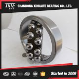 XKTE self-aligning ball Bearing 1316ATN for conveyor pulley drum