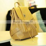 2013 fashional and beautiful backpack