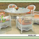 Outdoor furniture outdoor rattan furniture for Garden