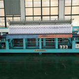 High Speed 25 Head Quilting Embroidery Machine