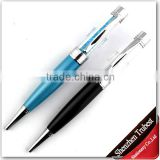 2014 factory usb flash drive ball pen