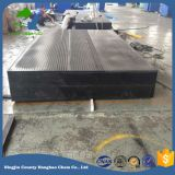 Hongbao Chem Uhmwpe Boronic 5% Sheet