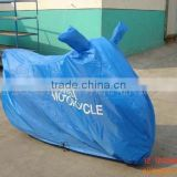 autocycle cover/motorcycle cover