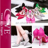 Wholesale Ladies Sandals Photo Women chappal Low Price Ladies Sandals