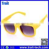 Sunglasses 2015 UV400 Free Size Simple Sunglass Outdoor