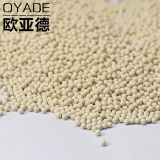 Molecular Sieve for Insulating Glass