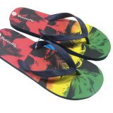wholesale  flip flops slipper