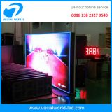 Outdoor P10 DIP Full Color LED Displays