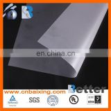 High Quality PC Transparent Film Price