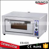 Removable portable electric baking bread cake oven grill electric baking oven bakery aplliance hotel equipment EB-620