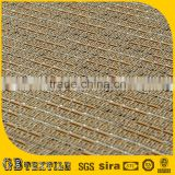 waterproof 20x20cm floor and wall tiles for USA