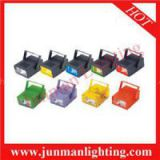 Multi-color Mini Strobe Light Party Lights LED