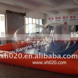 Inflatable water walking ball cheap price