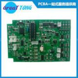 Professtional Printed Circuit Board PCB PCBA Assembly