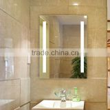 Hot Sale LED Backlit Mirror For Bathroom