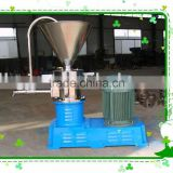 JM-Seeries Colloid mill(for food)