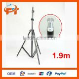 "6'56"" /200cm Light Stand Tripod for Photo Video Lighting"