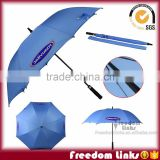 big golf umbela outdoor,umbrella guangzhou corporation shenzhen port
