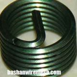 HOT sale M36X3 heli/coil type screw thread insert