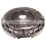 Clutch cover for VOLVO truck Part No.: 1882 250 143