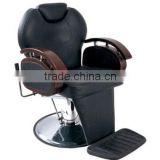 Salon Furniture Barber Chair / Hair Cut Barber Chair / Salon Beauty Barber Chair